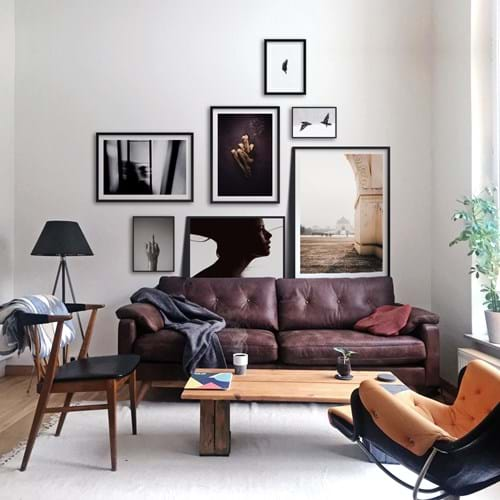 burman-brown-sofa.jpg