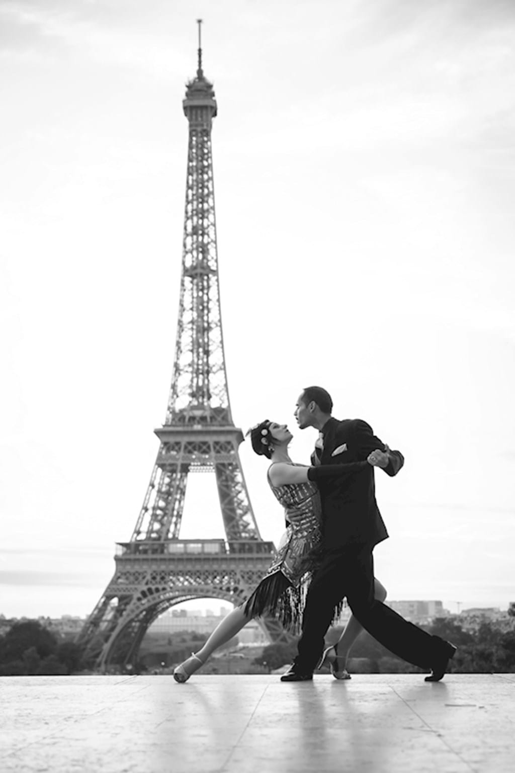 Poster: Last Tango in Paris - People