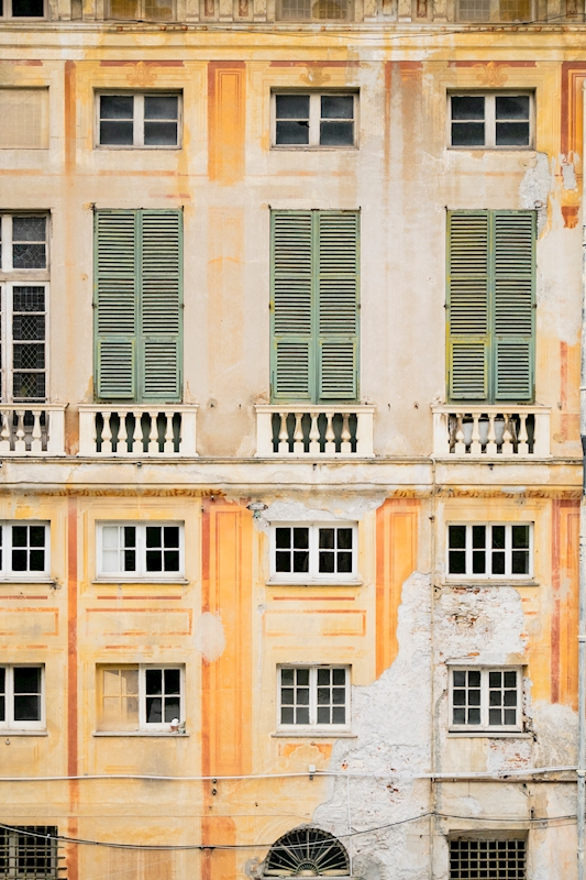 Chiavari posters & prints by Andreas Ulvdell