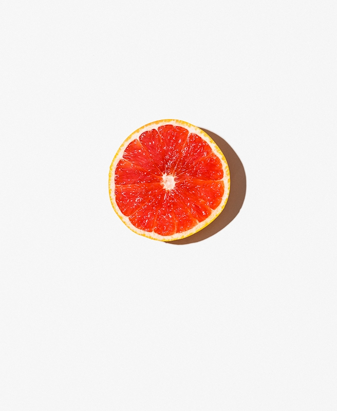 citrus posters & prints by Linn Carlson