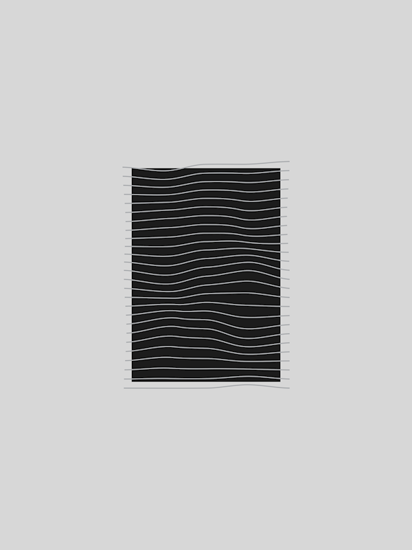 Horizontal posters & prints by Mikael Forsgren
