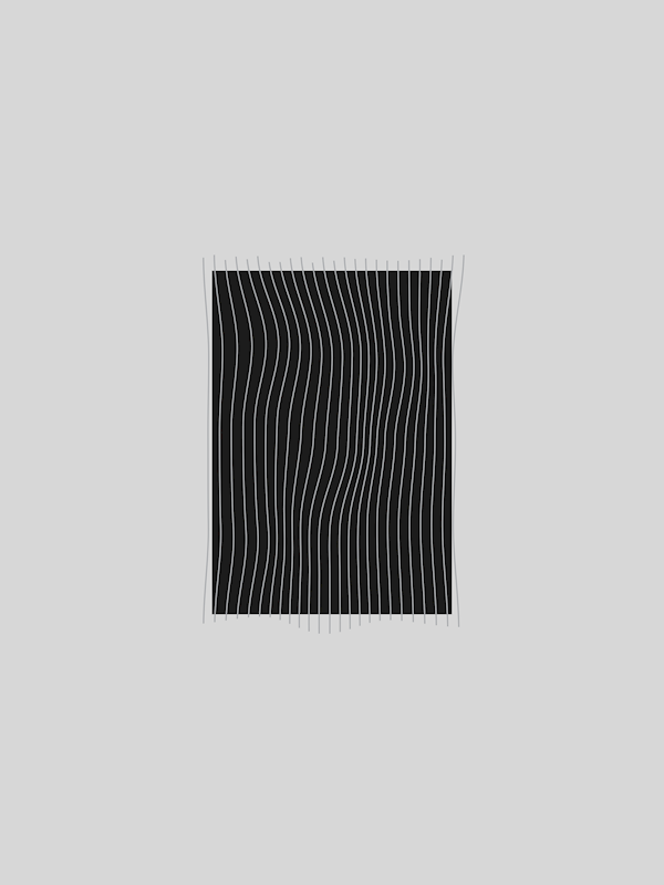 Vertical posters & prints by Mikael Forsgren