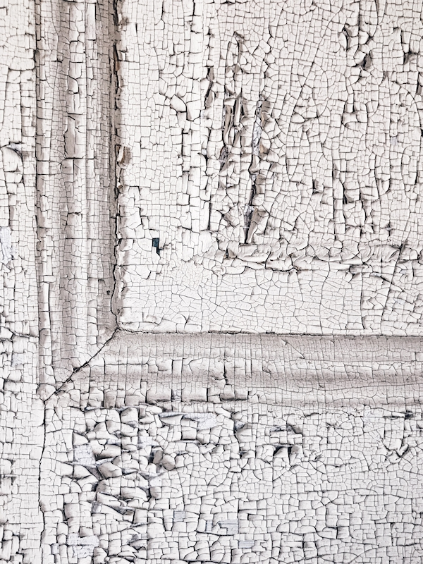 Cracks posters & prints by Sofie Andersson Dear Dreamer Photography