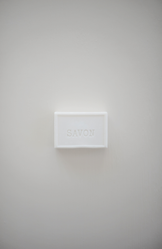 Savon posters & prints by days by leon